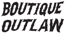 boutique-outlaw-logo.png