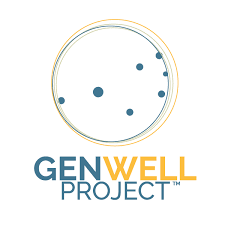 genwell project logo.png
