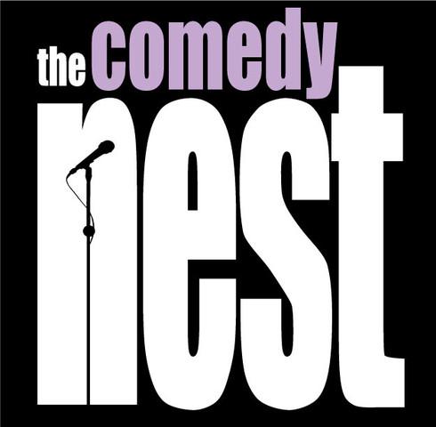 Comedy-nest.jpg