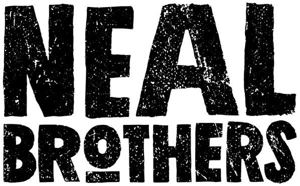 neal-brothers-1200 logo.jpg