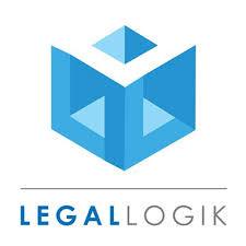 legallogik logo.jpeg