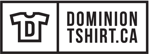 dominion t-shirt.png