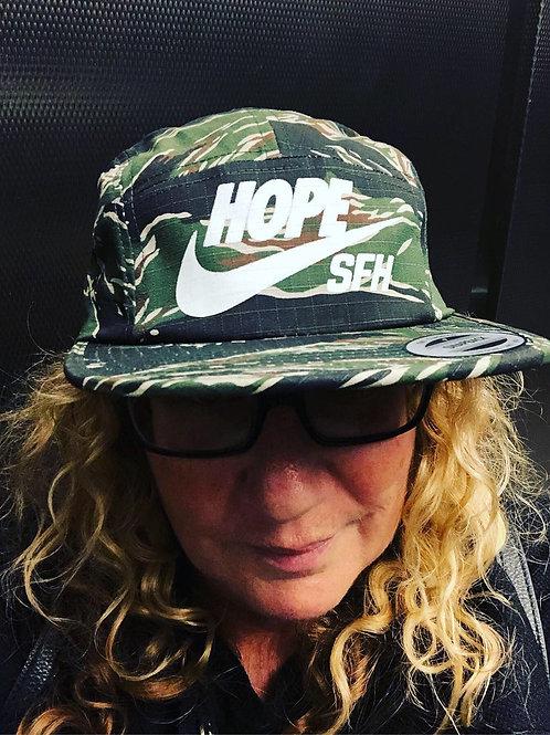 HOPE Trucker Cap