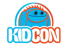 kidcon logo.jpeg