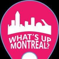 whats up mtl logo.jpeg