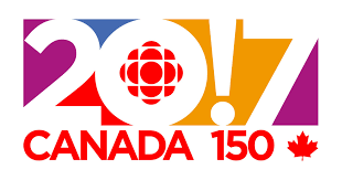 CBC CANADA 150.png