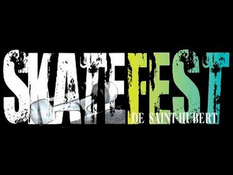 skatefest de st-hubert logo.jpg