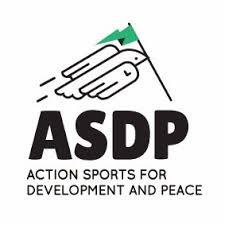asdp logo.jpeg