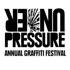 upmtl festival logo.png