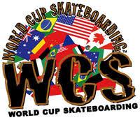 world cup skateboarding logo.jpeg