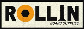 rollin logo.jpg