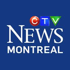 ctv mtl logo.jpeg