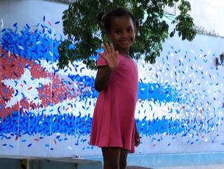 L'Esperanza de Cuba