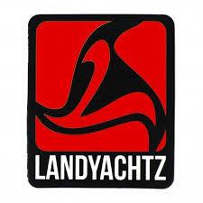 landyachtz logo.jpeg