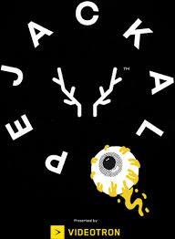 jackalopefest logo.jpeg