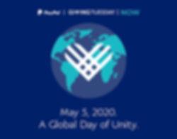 Global Day of Giving May 2020.jpg