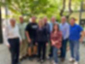 OCF Board 2020.jpg