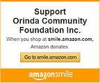 Amazon Smile OCF Banner.jpg
