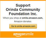 Amazon Smile OCF Banner.jpg