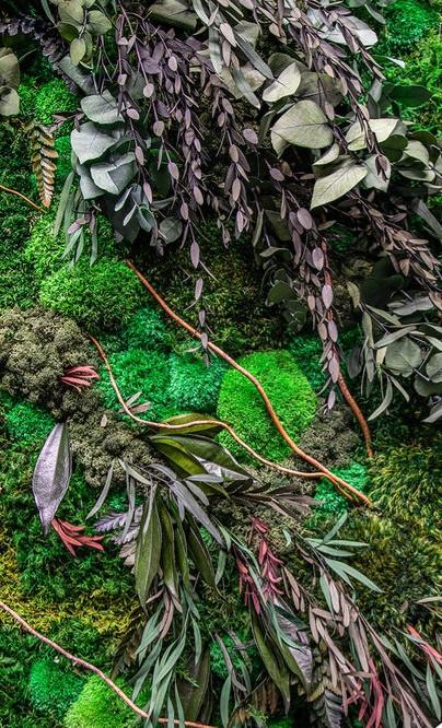 PlantedDesign_Moss%2BWall_Triptych%2BDes