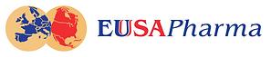 EUSA logo.png