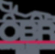 OBR logo.png