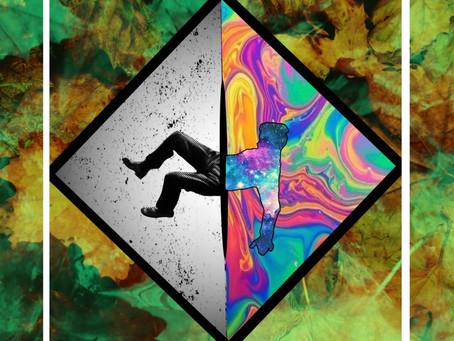 Sound Bites: Visceral, Jordan Bussell, Ziggy Lovah