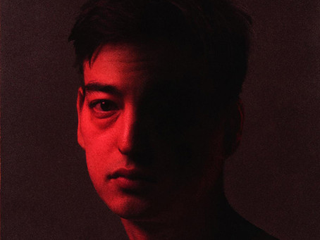 Joji's second studio-album, 'Nectar' had potential but missed the mark