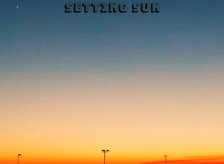 Locklin Talks First Single of Upcoming EP