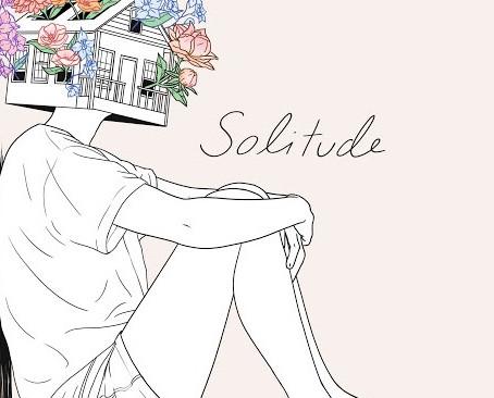 Tori Kelly Keeps a Positive Mindset on New EP 'Solitude'