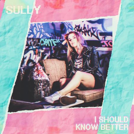 Sound Bites: Sully, Rx27, REFUGE, Healy After Dark