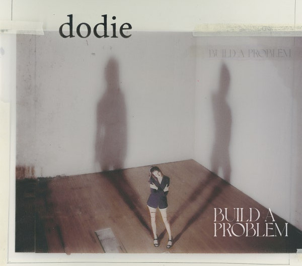 dodie is at her most candid on 'Build a Problem'
