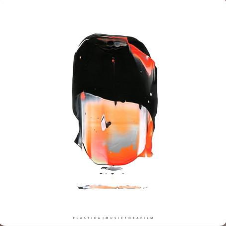 Sound Bites: Michael It'z, Dani Kristina, The Arcade, Periplo