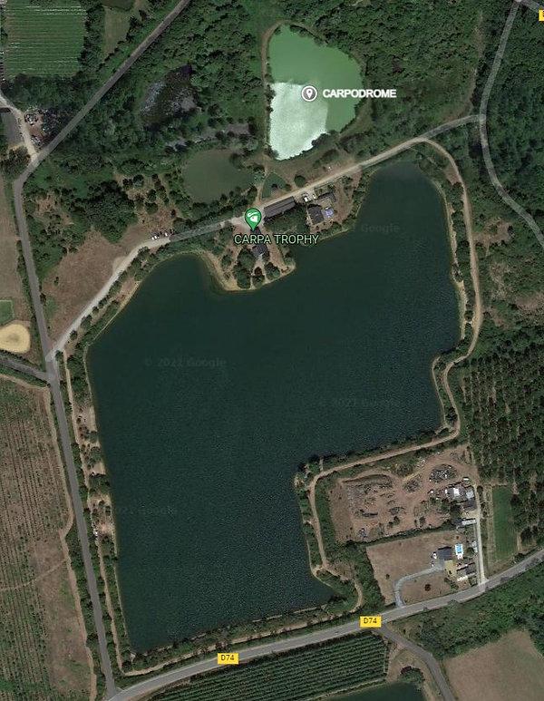 carpodrome google map_edited.jpg