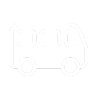 tranport icon.png