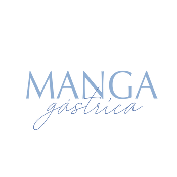 MANGA  G.png