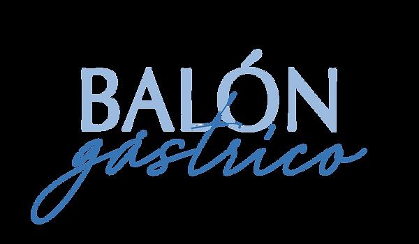 balon .png