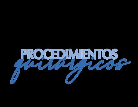 procedimientos.png