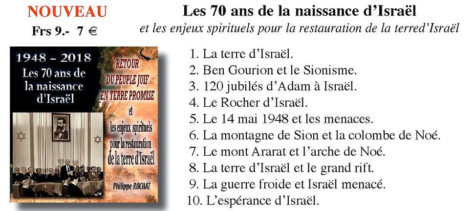 70 ans naissance Israël.jpg
