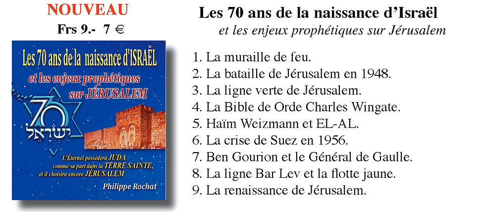 _70_ans_Israël_enjeux_Jérusalem_site.jpg