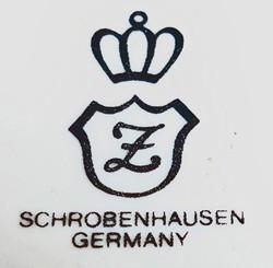 zimmermann 2