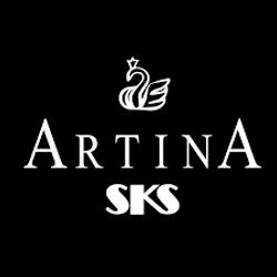 artina1