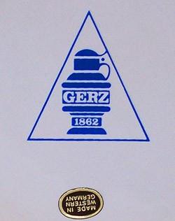 gerz3