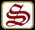 Steincenter side logo.png