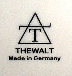 Thewalt1