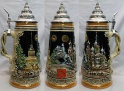 01-60-303-PetersburgL