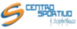 CentroSportivoAsola.JPG