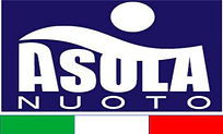 #AsolaNuoto2K20