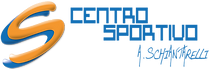 Logo_Schiantarelli_180h.png