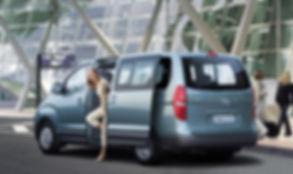 такси птичное / такси первомайское / такси троицк / такси